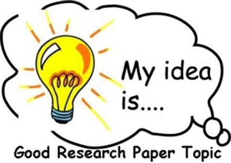 Science Cover Letter Samples Food Scientist Capable