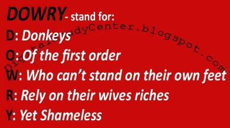 FREE Dowry System Essay - ExampleEssays